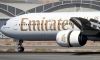 Emirates increase winter flights to Croatia in response to growing interest