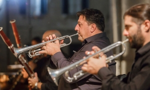 International Late Summer Music Festival Dubrovnik back for another year this Friday