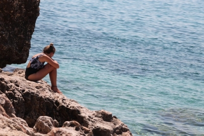 Dubrovnik is one of the best places for women to travel solo