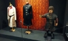 Game of Thrones museum opens in Split