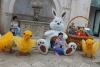 Busy Easter  – almost 12 thousand guests in Dubrovnik