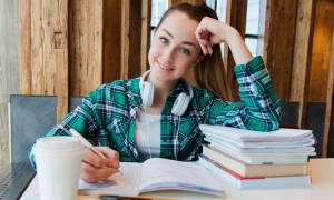 How To Organize Your Study Time During This Pandemic Period