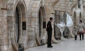 Star Wars fans need to put Dubrovnik on their bucket list