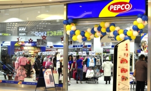 Polish retail chain to open 50 stores in Croatia