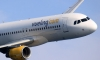 Vueling reduces the number of flights to Dubrovnik during winter