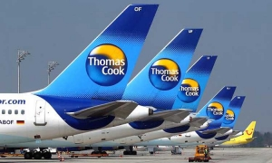 Thomas Cook announces additional flights to Split for 2018