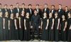 American choir to perform in Dubrovnik