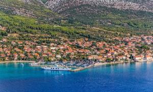 Impressive tourism numbers on Pelješac as post season continues