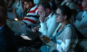 NEM 2018 - Can Pay TV channels follow digital trends?