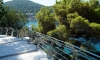 Popular Lapad promenade nears completion…finally