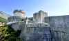 PHOTO -  Dubrovnik is still beautiful even in lockdown