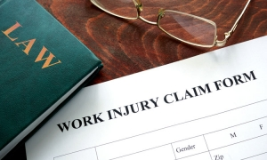 Tips for Workers' Compensation Disputes After a Work Injury