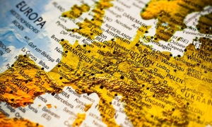 Germany places two more Croatian counties on red travel list due to rise in new Covid-19 cases