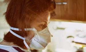 Coronavirus Croatia – 280 new cases of Covid-19 in Croatia – 6 fatalities