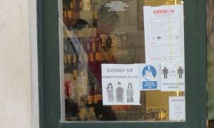 Coronavirus Croatia – 2,242 new cases of Covid-19 in Croatia – worst day since pandemic began