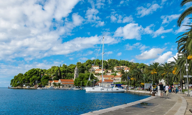 Leading US travel agency ranks Croatia among the top 5 destinations for 2020