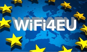 Wi-Fi4EU proves popular in Croatia