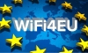 Dubrovnik signs up to free Wi-Fi internet access from European Union