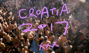 """""""The Brits are Coming"""" – BBC reality show filmed in Croatia"""