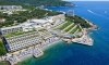 Valamar sign agreement with TUI worth over 10 million Euro