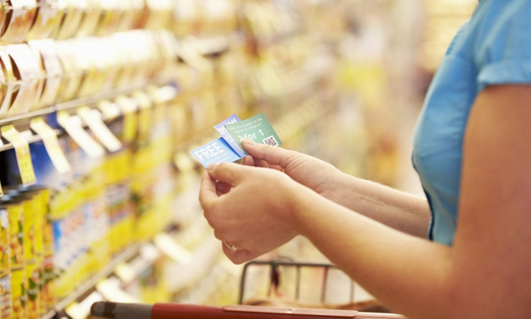 Tips To Score Discounts When Shopping