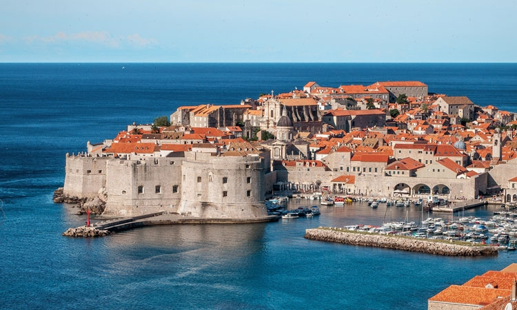 Tourism minister feels that Brexit will not have a negative effect on Croatian tourism