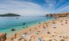High hopes and ambitions for Croatian tourism