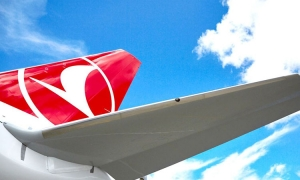 Turkish Airlines to increase flights to Dubrovnik this summer