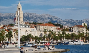 Split plans direct rail connection between two transport hubs