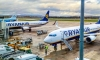 First Ryanair flight of the summer season to land in Dubrovnik tomorrow