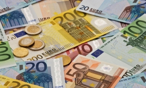 Croatians save only just over 60 Euros a month