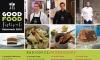 Gastro workshops and presentations part of impressive Good Food Festival 2019 program
