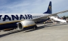 Ryanair expands Croatian hub and introduces 11 new connections