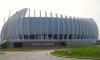 Zagreb Arena could be set up as secondary health centre to deal with Covid-19 patients