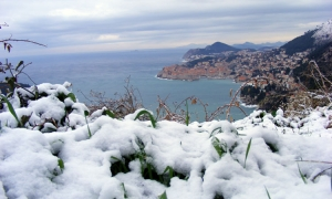 More snow on the way for Dubrovnik