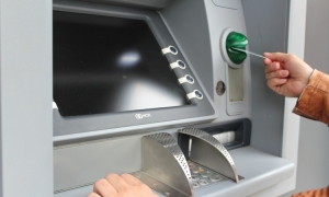 First fines for ATMs on the openings of buildings: Seven facilities to pay 10 thousand kuna each