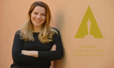 Director from Dubrovnik invited to join the Academy of Motion Picture Arts and Sciences