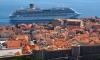 Has tourism killed Dubrovnik? – The Telegraph
