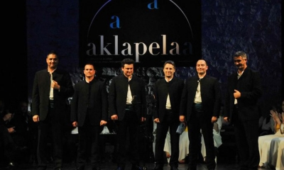 Aklapela Festival coming back at the end of this month