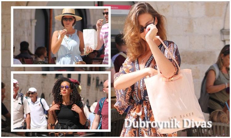 Dubrovnik Divas - 14 August