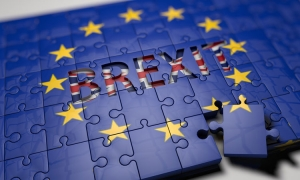 Information concerning the future relations between the United Kingdom and the European Union
