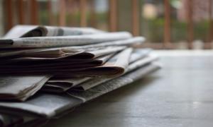 Freedom of the press in Croatia shows modest progress