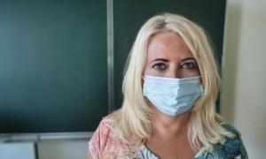 Coronavirus Croatia – 59 new cases of Covid-19 across Croatia as numbers continue to plummet