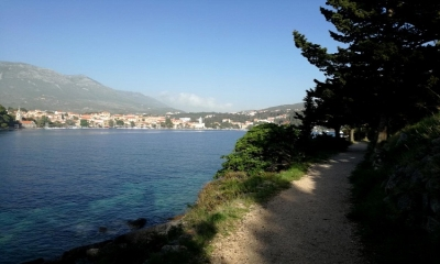 Photo Gallery – Enjoying the spring in Cavtat