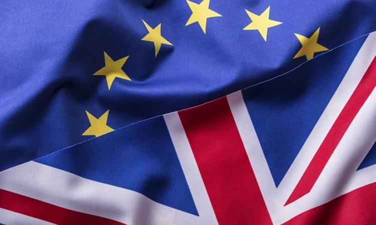 Croatian reaction to UK exit of European Union