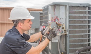 Tips To Find The #1 HVAC Colorado Springs Contractor