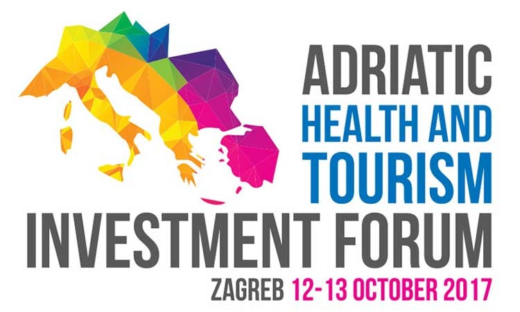 Adriatic Health and Tourism Investment Forum 2017