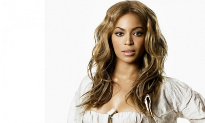 Beyonce to perform on New Year's Eve?