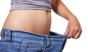 Croatia is a diet-obsessed nation with liposuction the most searched diet