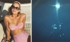 MAMMA MIA - Actress Lily James in love with Croatia